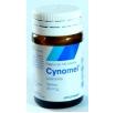 buy Cytomel, 100 tabs. (Cynomel) Liothyronine Sodium  (25 mcg) in mexico online