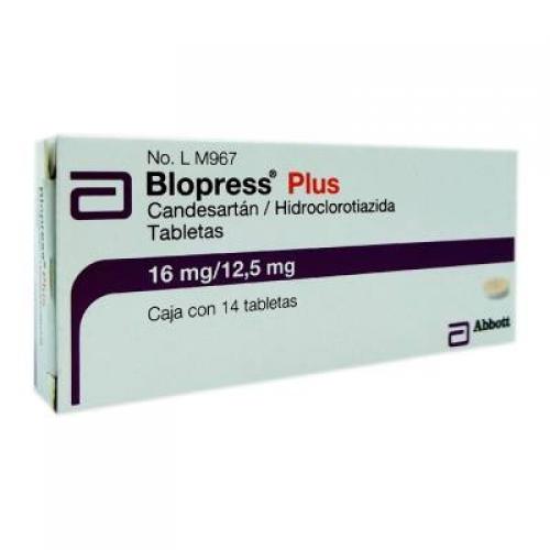 chloroquine tablets uk