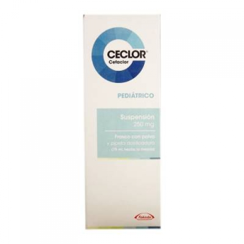 chloroquine en proguanil