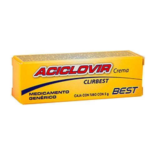 provigil 200 mg high