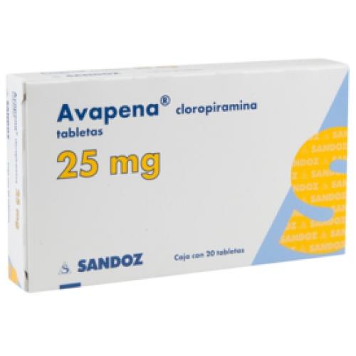 nootropil 800 mg bula
